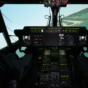 L-3 agrees to acquire Thales Training & Simulation