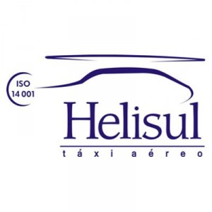 Helisul Air Taxi takes delivery of two new helicopters