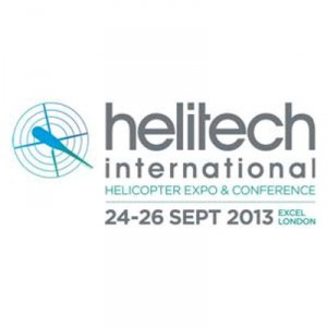 Helitech Roundup – Was Central London the best location?