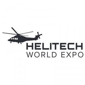 Helitech World Expo (ex Vertical Flight Expo) picks April 2021 dates