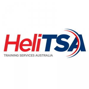HeliTSA launches Rolls-Royce M250/RR300 engine training