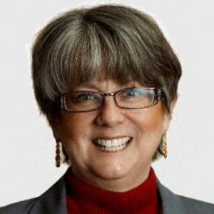 Sharon Desfor from HeliValue$ Elected ASA International Secretary/Treasurer