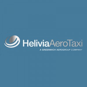 Helivia appoints Ops Director – and joins IHST