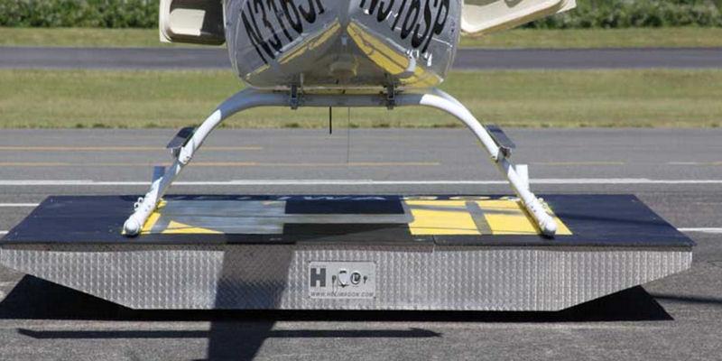 heliwagon3-2x