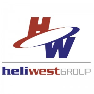 Australia's Heliwest wins Western Power contract
