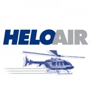 HeloAir appoints new Chief Pilot