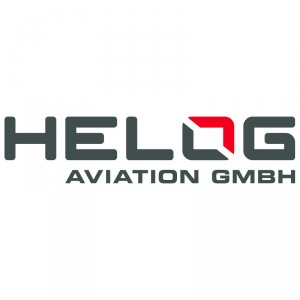 Helog Aviation gains EASA Part 145 maintenance organisation approval