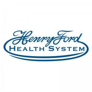 "Henry Ford Hospital launches ""Air Med 1"" helicopter"