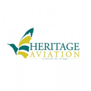 Heritage Aviation starts first helicopter route under Indian connectivity scheme