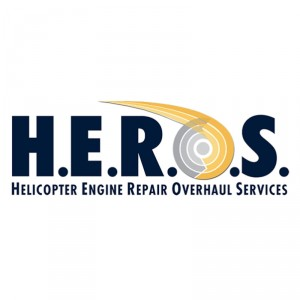 H.E.R.O.S. Relocates its Headquarters