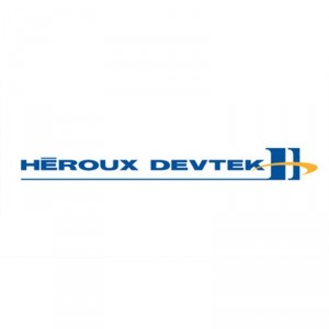 Héroux-Devtek renews rotor hub contract with Bell