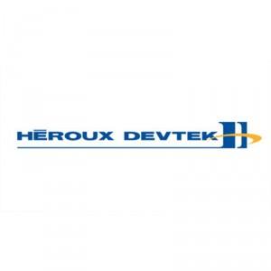 Heroux-Devtek Chooses Ontario, Canada for Aerospace Expansion