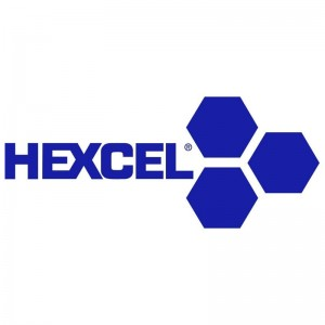Sikorsky selects Hexcel's composite materials for S-97 Raider