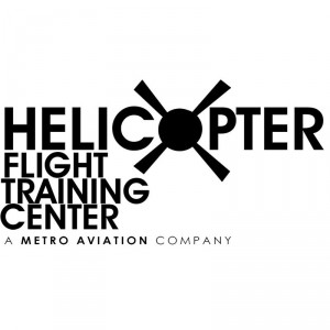 Helicopter Flight Training Center taking bookings for first US H145 Level D Sim