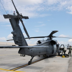 Fleet Readiness Center Southeast takes on Pave Hawk