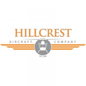 Two former employees of Hillcrest Aircraft accused of embezzling $250K