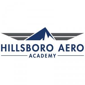 Hillsboro Aero Academy Launches CFI Completion Program to Meet Growing Demand