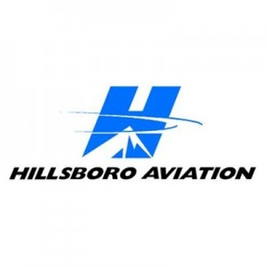 Hillsboro Heli Academy Partners with Bristow on New Career Pathway