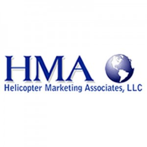 Helicopter Marketing Associates buy three EC135s for air medical industry
