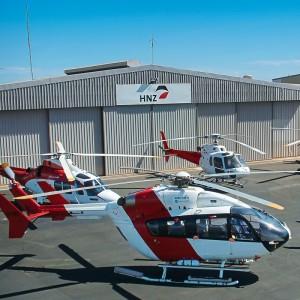 HNZ Australia expands base at Karratha