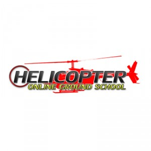 Helicopter Online Ground School launches two new courses