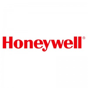 Honeywell STC for link between HUMS and satcom