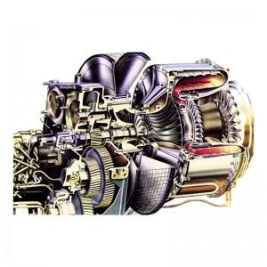 Intermountain Turbine Expands it's Services