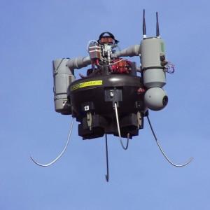 Miami-Dade Police ready to add UAVs
