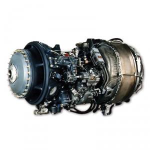 McTurbine expands Honeywell T53 engine capabilities