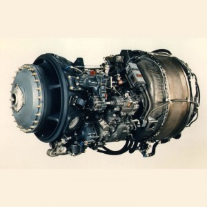 Timken showcases engine overhaul options at NBAA