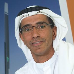 UAE: Horizon International Flight Academy appoints new CEO