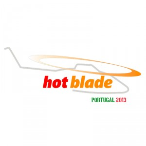 Successful Hot Blade 2013 exercise draws to a close