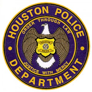 Houston Police selects Night Flight Concepts NVG maintenance solution