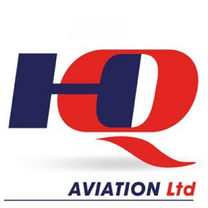 Heli UK Expo are pleased to welcome HQ Aviation to this year's show!
