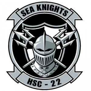 HSC-22 Teams with Kanas City College