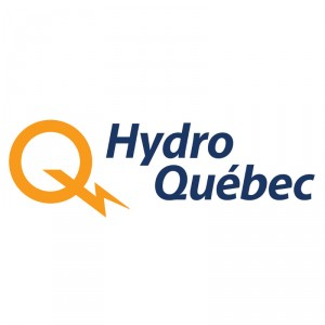 Hydro-Québec signs MoU to develop drone powerline patrol solution