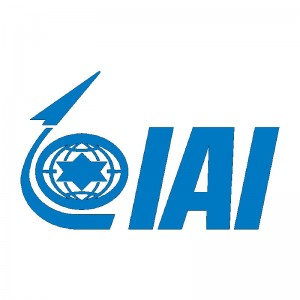 IAI names new CEO