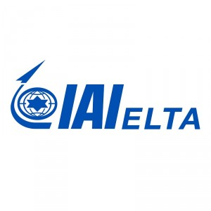 IAI-ELTA to provide Helicopter SATCOM Network Systems to Key Customer
