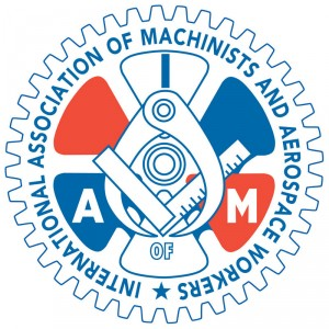 Machinists Union Wins Organizing Drive for Helicopter Techs in Texas