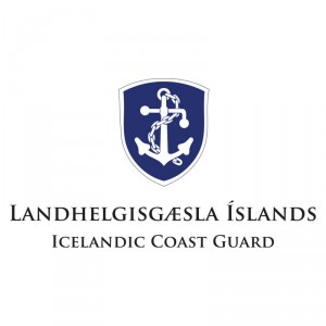 Icelandic Coast Guard uses newly-developed technology to locate lost hiker