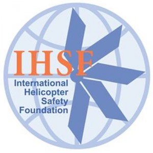 New Helicopter Safety Team of Chile Will Focus on Reducing Accidents and Enhancing Safety