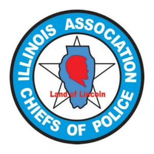Illinois Association of Chiefs of Police president suspended over helicopter allegations