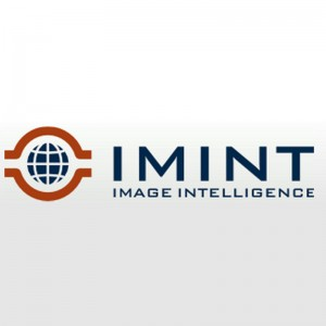 Imint and L-3 partner for real-time aerial video intelligence
