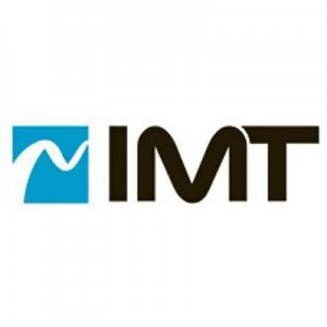 IMT Airborne Video Downlink System Prepares for Takeoff