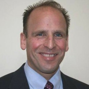 Integrated Microwave Technologies appoints Sales VP