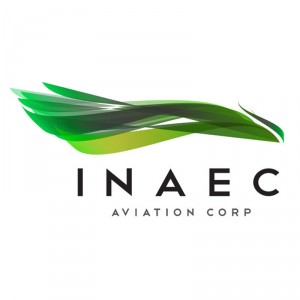 Philippines – INAEC achieves IS-BAO Stage 2 Certification