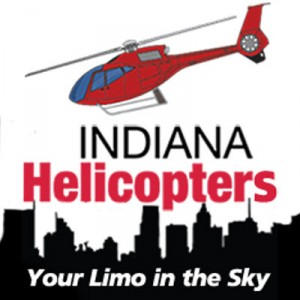 Indiana Helicopters adds AS350B3e and AS365N2
