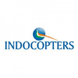 Indocopters commits to fourth base at Bhubaneswar, considers fifth at Hyderabad