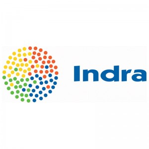 Indra to supply EC135 simulator to Spanish Army in €14.4m contract