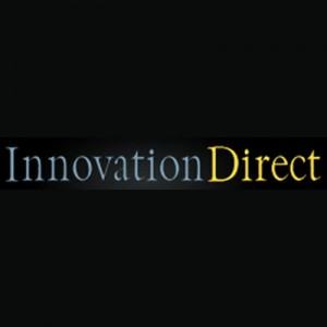 """Innovation Directâ""""¢ set to promote patented engine safety shield invention"""